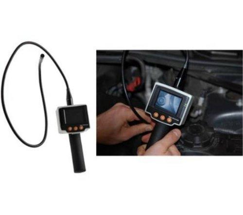 BGS Vidéoscope avec écran TFT