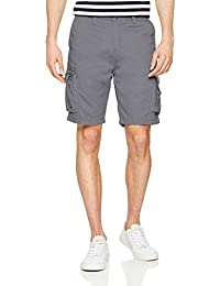 Quiksilver Men's Crucial Battle Shorts