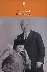Performances