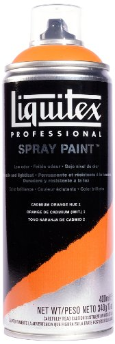 liquitex-professional-peinture-acrylique-aerosol-400-ml-orange-de-cadmium-n-2-imitation