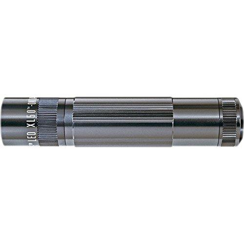 MagLite Lampe de poche XL50-Cell s3096 LED 3 AAA