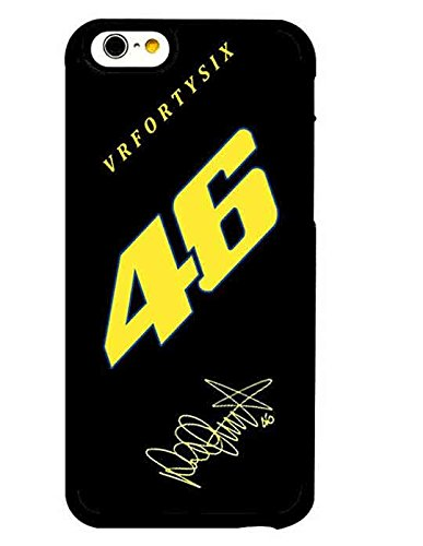 valentino rossi coque iphone 6