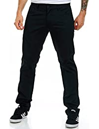 Oakley Icon Pantalon Homme