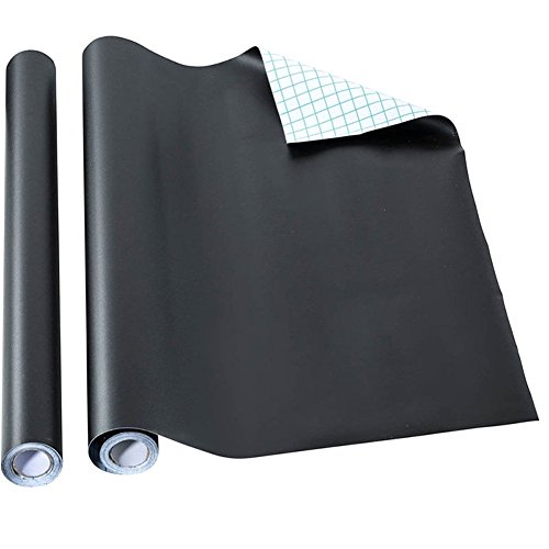 hrph-60-200-cm-pizarra-pizarra-pegatinas-vinilo-removible-dibujar-oficina-borrable-pizarra-aprendiza