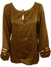 Jones New York - Camisas - para mujer