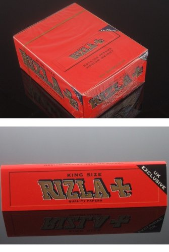 rizla-king-size-slim-uk-cigarette-rolling-papers-box-50-booklets-red