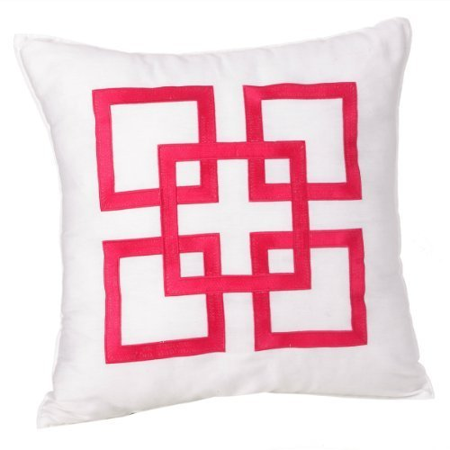 trina-turk-santorini-square-embroidered-decorative-pillow-18-by-18-inch-coral-by-trina-turk-bedding