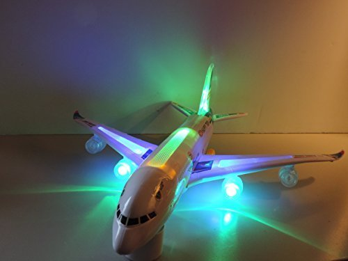 a330-airline-bump-n-go-action-flashing-music-plane-toy-by-a330-airline