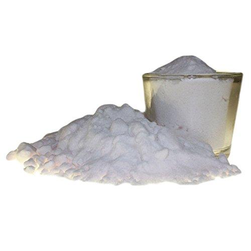 Rosa Himalaya-Salz Kristall Powder–ca. 1kg. Himalaya-Kristallsalz kann in einem heißen Bad für eine gesunde Einweichen gelöst, oder Blended mit ätherischen Ölen für eine reichhaltige Body Scrub.. ein perfektes Geschenk–Ideal für Geburtstage, Weihnachten...... (Himalaya Bad Salz Kristalle)