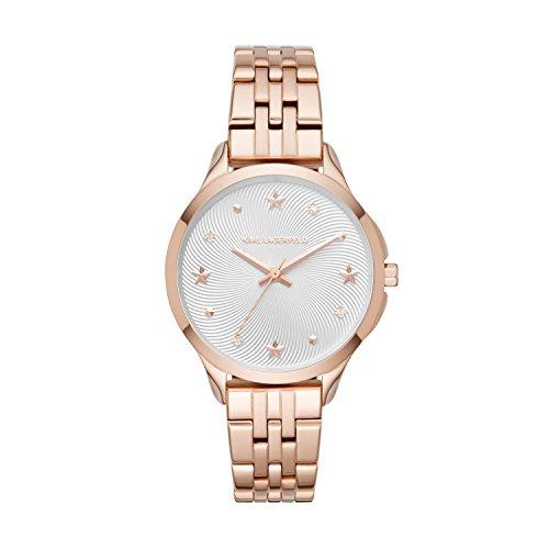 Reloj Karl Lagerfeld para Mujer KL3011