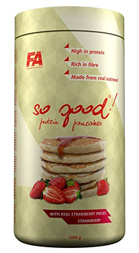 fa-fitness-authority-protein-pancake-erdbeere
