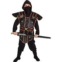 33d4f2da98fd8 Suchergebnis auf Amazon.de für: samurai kostüm - Kostüme für ...