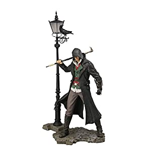 Assassin's Creed – Syndicate Jacob Figur