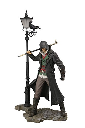 assassins-creed-jacob-frye-the-impetuous-brother-figurina-limited-edition