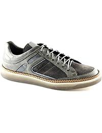 Suchergebnis auf für: Lion BRUGNOLARO Schuhe