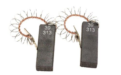 Bosch - CHARBON MOTEUR 2PCS BOSCH 154740 SANDWIC - CAR002UN