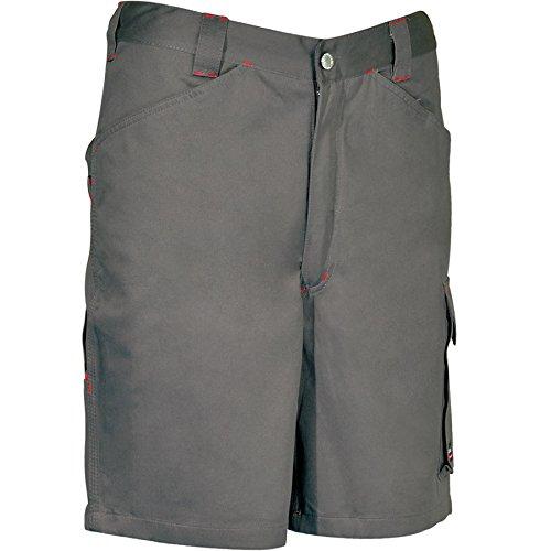 """COFRA Cofra V257-0-04.Z/2 Shorts """"Farim"""", anthrazit, S"""