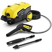 Kärcher K5 Compact Nettoyeur Haute Pression électrique 2100 W