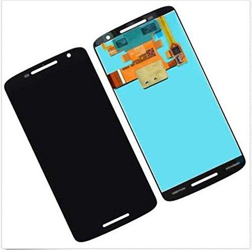 black-lcd-display-touch-screen-digitizer-for-motorola-droid-maxx-2-xt1565