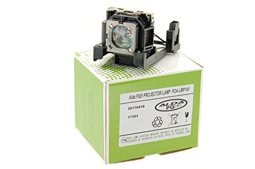 Supermait PRM30-LAMP Lampada per proiettore di ricambio con custodia per PROMETHEAN PRM30-LAMP