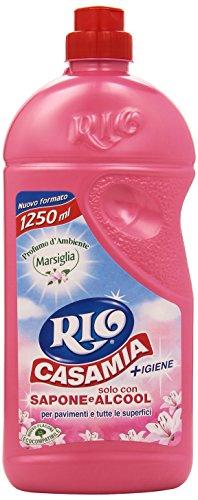 rio-casamia-detergente-con-sapone-e-alcool-per-pavimenti-e-tutte-le-superfici-125-l