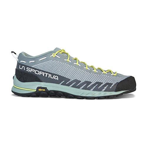 La Sportiva TX2 Shoe - Women s Greenbay 40 M EU