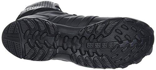 adidas Herren Gsg-9.2 Sneakers Schwarz