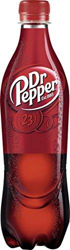 dr-pepper-dpg-cola-pet-4er-pack-4-x-500-ml