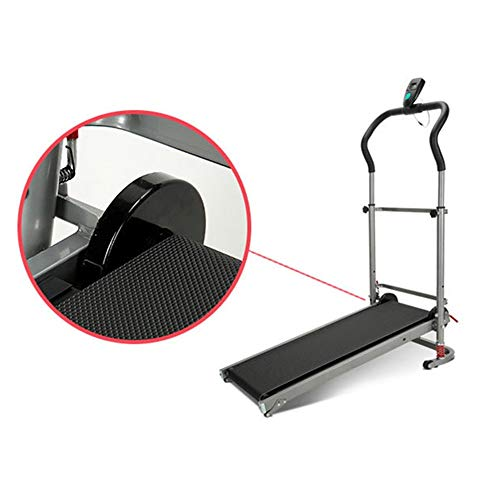 Zoom IMG-3 lpinvin os routine tapis roulant