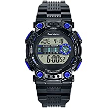 Reloj Real Madrid para Niños RMD0008-55