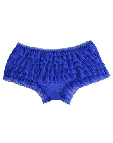 nawtyfox-blue-ruffle-panty