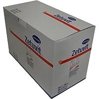 ZETUVIT Saugkompresse unsteril 20x40 cm 30 St preisvergleich bei billige-tabletten.eu