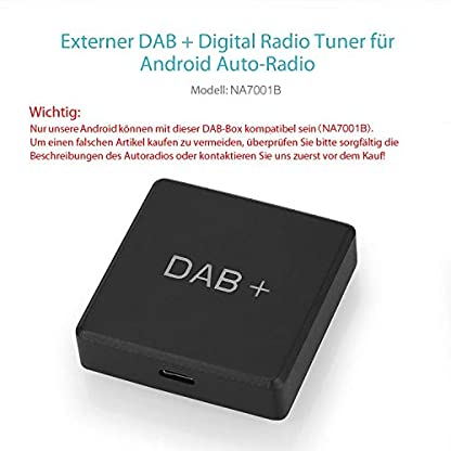 PUMPKIN-SE01-Externe-DAB-Digitalradio-Box-Adapter-fr-Android-Autoradio-Radio