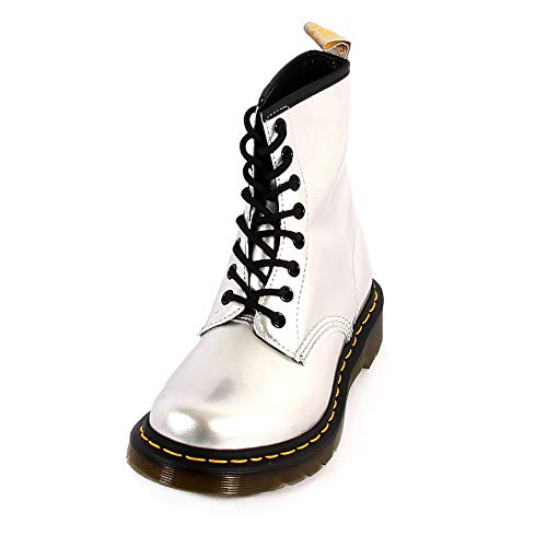 dr martens cherry rosse amazon