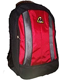 Laptop Bag, School Bag, College, Bag, Bags, Travel Bag, Boys Bag, Girls Bag, Coaching Bag, Waterproof Bag, Backpack