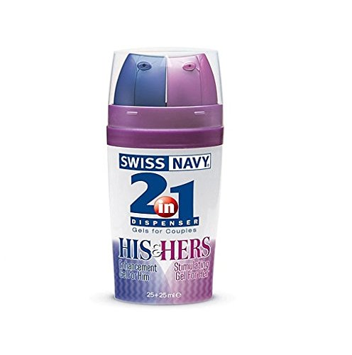 Swiss Navy 2