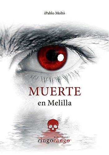 Muerte en Melilla por iPablo Moltó Aracil