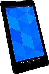 Datawind Ubislate 3G7X (7 Inch, 8 GB, Wifi + 3G Calling)