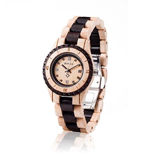 tempo-orologio-da-donna-di-legno-in-legno-bewell-liebstadt-100-legno-di-sandalo-prodotto-naturale-fe
