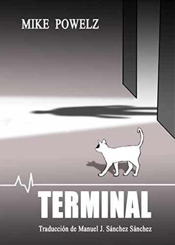 Terminal por Mike Powelz