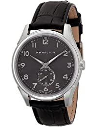 Hamilton - Men's Watch H38411783