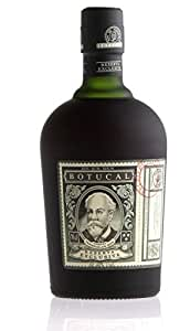 Diplomatico Rum Reserva Excl, 70 cl