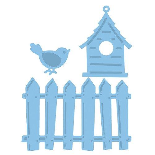 marianne-design-18564305-creatables-fence