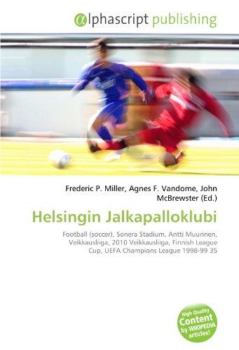 helsingin-jalkapalloklubi-football-soccer-sonera-stadium-antti-muurinen-veikkausliiga-2010-veikkausl