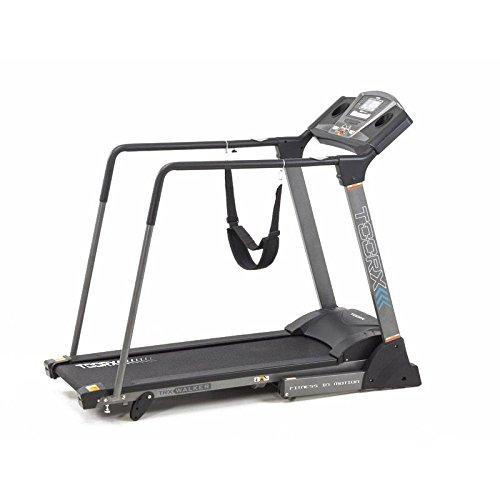 Toorx TRX-WALKER Camminatore