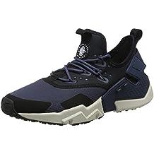 uk availability e4eef 71ae5 Nike Air Huarache Drift, Chaussures de Running Compétition Homme