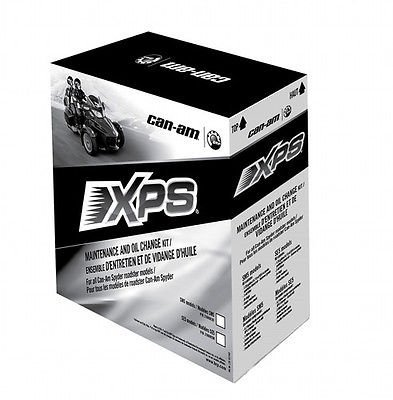 can-am-se5-spyder-roadster-maintenance-and-oil-change-kit-219800263-by-bombardier