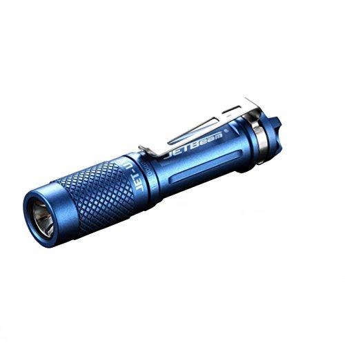 Preisvergleich Produktbild Taschenlampe, bbring JETBeam Jet UV-3535UV-UV-365nm Geld Detektor Taschenlampe Blau