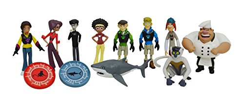 wild-kratts-10-pack-action-figure-set-by-wild-kratts