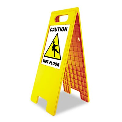 floor-tent-sign-doublesided-plastic-10-1-2-x-25-1-2-yellow